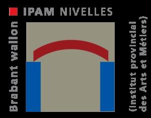 IPAM NIVELLES