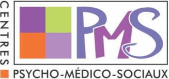 Le centre PMS c'est pour qui ?