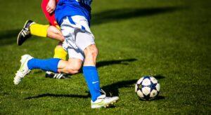 Section Sport-études Football